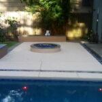 Chen Swimming Pools