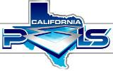 California Swimming Pools