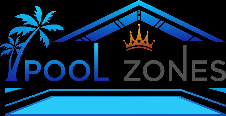 pool Zones' Logo