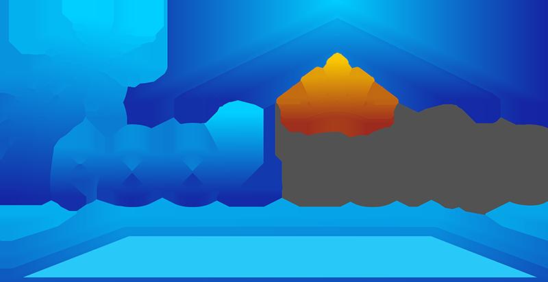 Pool Zones